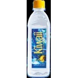 [Kiwaii]  New Zealand Natural Spring Water