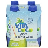 [Vita Coco] Coconut Water Pure Coconut Water