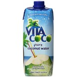 [Vita Coco] Coconut Water 100% Pure