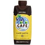 [Coco Cafe] Coconut Water Cafe Latte Original