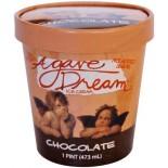 [Agave Dream] Ice Cream Chocolate
