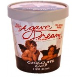 [Agave Dream] Ice Cream Chocolate Chip