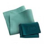 [E-Cloth]  Window Pack