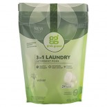 [Grab Green] Automatic Dishwashing Detergent Thyme Fig Leaf