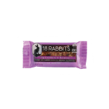 [18 Rabbits] Granola Bars Fig Cranberry & Hazelnut  At least 95% Organic