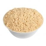 [Fantastic World Foods] Bulk Mixes Hummus Dip Mix