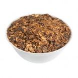 [Fantastic World Foods] Bulk Mixes Instant Black Beans
