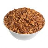 [Fantastic World Foods] Bulk Mixes Refried Beans