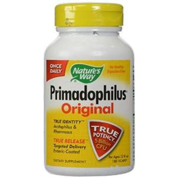 Primadophilus Original
