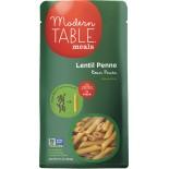 [Modern Table] Bean Pasta Lentil Penne