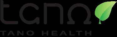 Tano Health